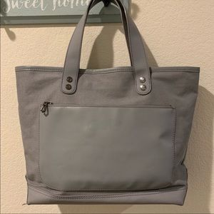 🎉🎉Host Pick 🎉🎉 Marc Jacobs Tote